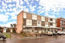 1 bed Flat for sale in Kingfisher Parade...