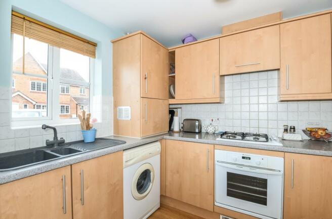 kitchen-alternative