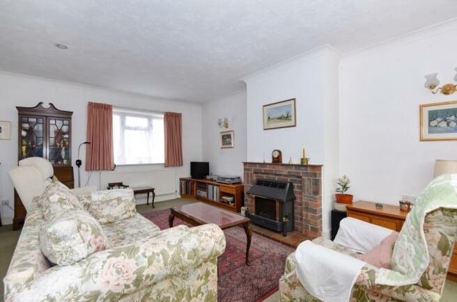 sitting room 1