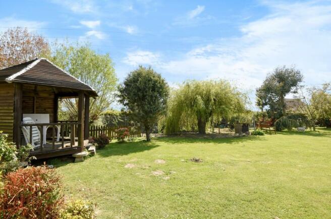 garden-summerhouse