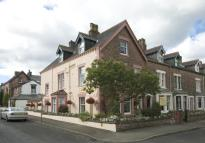 property for sale in The Winchester 58 Blencathra Street, Keswick, CA12 4HT