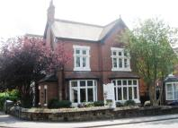 property for sale in The Edgecote Hotel