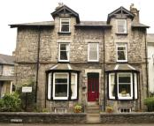 property for sale in Lyndhurst Guest House