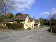 property for sale in The Feathers Brockton, Shropshire TF13 6JR