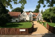 5 bed house in Ufford Place, Ufford...