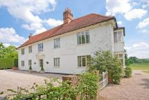 Colneford Hill house for sale