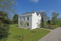 6 bed Detached house for sale in Little Bromley...