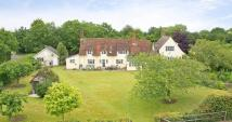 4 bedroom Detached home for sale in Cooks Green, Bures...