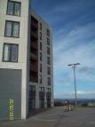 1 bedroom new development to rent in 4 Saltire Square...