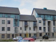 2 bed Flat to rent in 86/3 Harvesters Way...