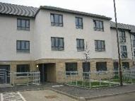 2 bed Flat in Harvesters Place...