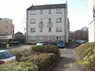 Flat to rent in Grandfield, Edinburgh...