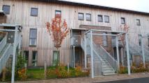 2 bedroom Flat to rent in Lang Rigg...
