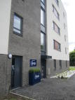 1 bed Apartment in Arneil Drive, Edinburgh...
