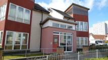 2 bed Flat to rent in Castleview Drive...