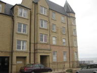 Flat to rent in Pittville Street...