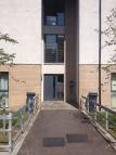 2 bedroom Flat in Wester Hailes Park...