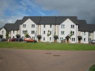 2 bedroom Flat to rent in Buie Rigg, Kirkliston...
