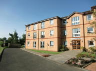 2 bedroom Retirement Property to rent in Newcarron Court...