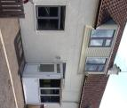 3 bed End of Terrace home to rent in West Court, Edinburgh...
