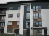 1 bed Flat to rent in West Pilton Street...
