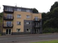 2 bedroom Apartment in Corbiehall, Bo'Ness...