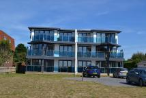 2 bed Flat for sale in Sea Front...