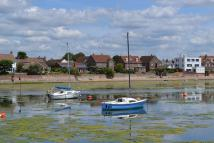 4 bedroom Detached home in The Fishermans, Emsworth...