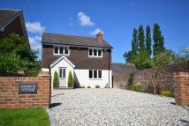Detached house for sale in Prinsted Lane, Prinsted...