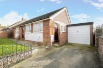 3 bed Detached Bungalow for sale in The Drive, Southbourne...