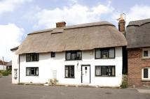 4 bed Detached home for sale in The Square...