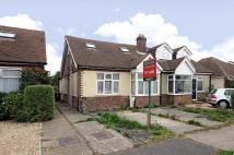 5 bed Bungalow for sale in Gordon Road, Emsworth...