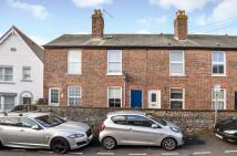 3 bedroom house in King Street, Emsworth...