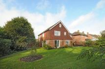 5 bedroom Detached property in Warblington Road...