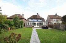 4 bedroom Detached property for sale in Clovelly Road, Emsworth...