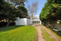5 bedroom Detached home for sale in Sea Front...