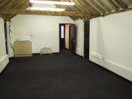 Commercial Property to rent in Lower Hatfield Road...