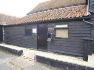 property to rent in Lower Hatfield Road,Hertford,SG13