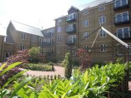 1 bedroom Apartment to rent in BROADMEADS, Ware, SG12