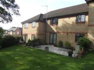 Maisonette to rent in Collett Road, Ware, SG12