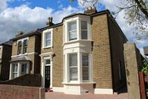 Detached Villa to rent in Cowbridge, Hertford...