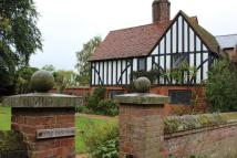 Country House in Ware, Hertfordshire, SG12