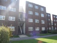 Apartment to rent in Broadmeads, Ware, SG12