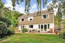 4 bed Detached property for sale in Fyning Lane, Rogate, GU31