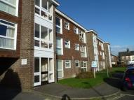 2 bed Flat to rent in Ashcroft Court...