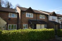 2 bed house in Newfield Road, Liss, GU33