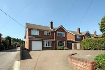 5 bed Detached home for sale in Pulens Lane, Sheet...
