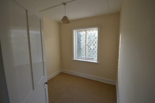 Bedroom 2 Property t