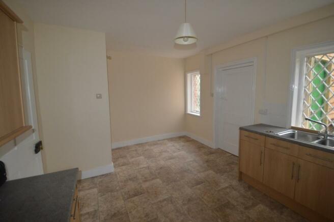Kitchen 3 Property t
