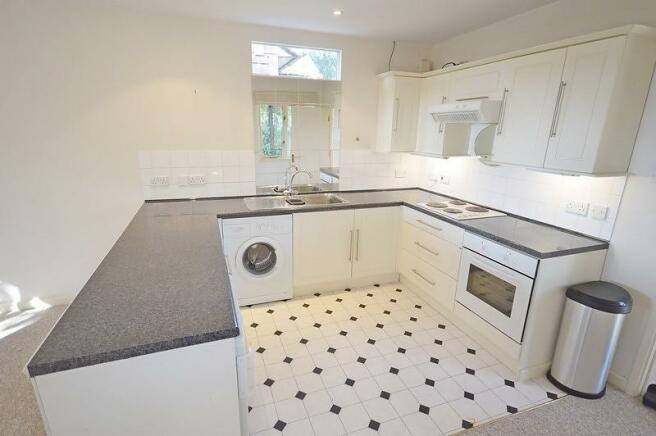 Kitchen 2 Property t